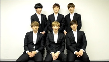ukiss knation blog